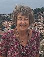 Jeanne Aten