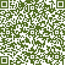 Southeast GeoGroup qrcode