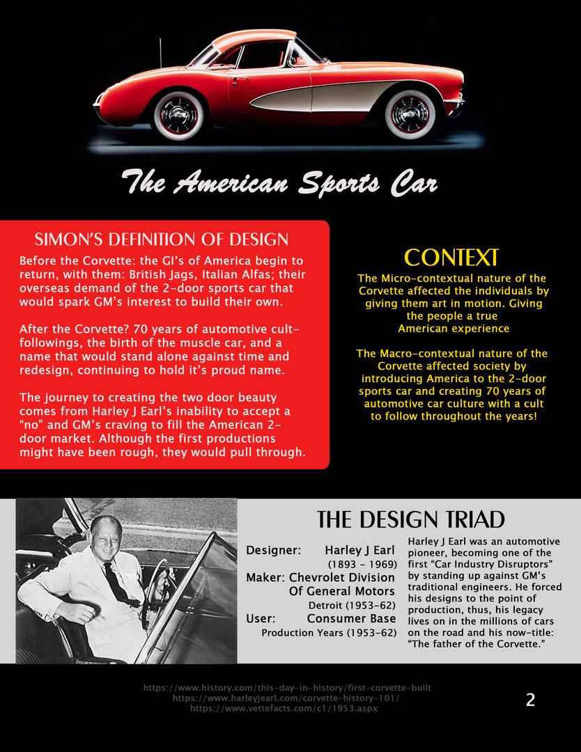 Chevrolet Corvette_Cesar Chavez.jpg