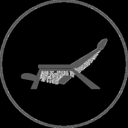 Carerra Chair Logo.png