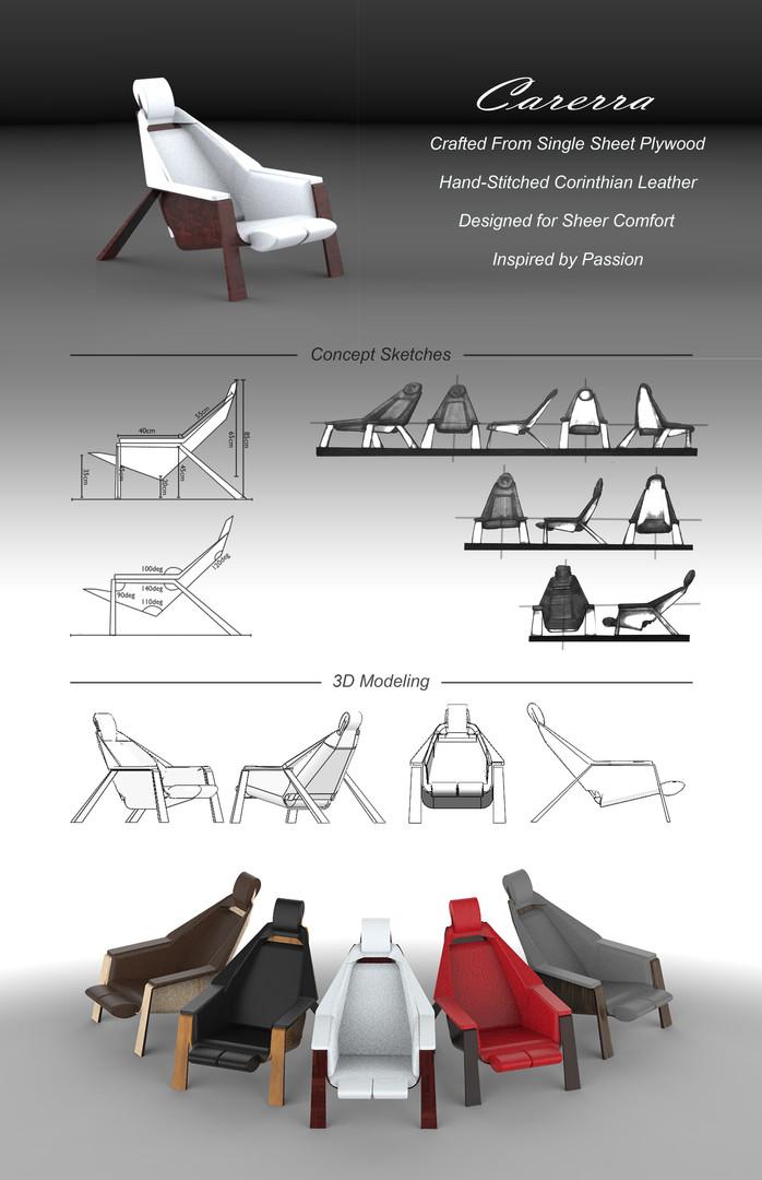 Carrera Chair Redo.jpg