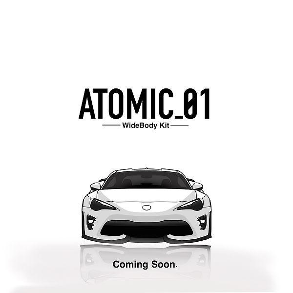 Atomic 01 Tease_Coming Soon.jpeg