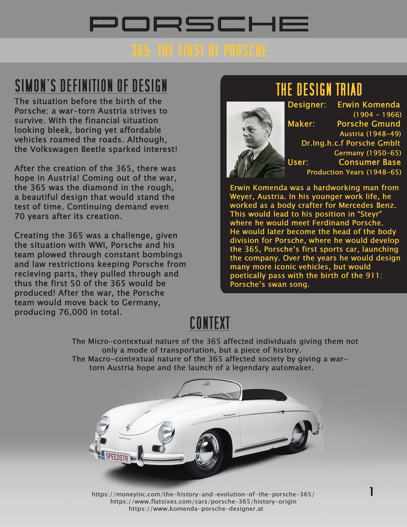 Porsche 365_Cesar Chavez.jpg