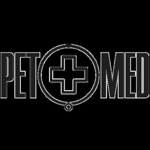 Pet Med Logo.png