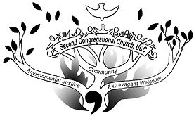 SCC Logo Scan Tree+R4.2GS.jpg
