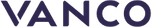 Vanco Logo.png