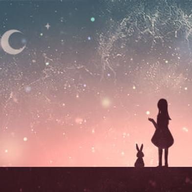 向宇宙下訂單:《雙子座新月許願》暨《雙子座日蝕》