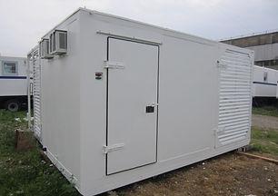 контейнер противопожарный.jpg