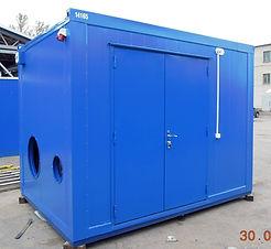 контейнер для очистки вод.jpg