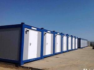 контейнеры для насосных станций.jpg