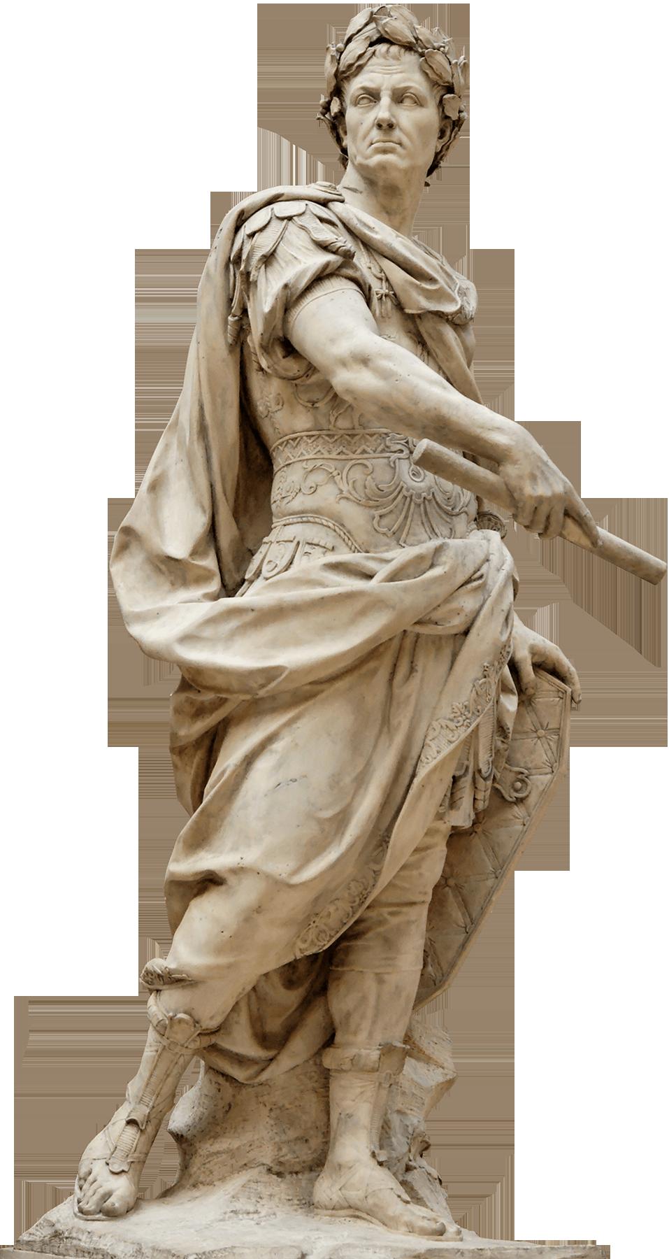 Julius_Caesar_Coustou_Louvre-min 1800.pn