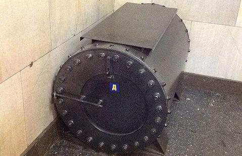 контейнер взрывозащищённый.jpg