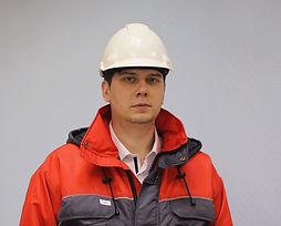 helmet-3M-PELTOR-1.jpg