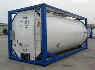 танк-контейнер.jpg