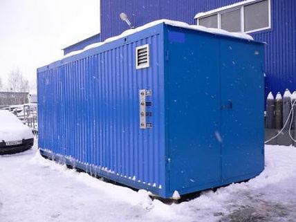 контейнер для водоподготовки.jpg