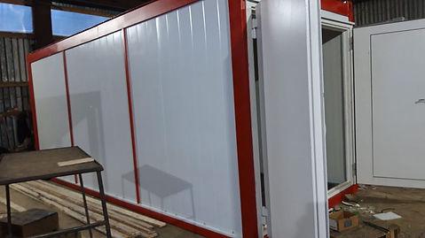 контейнер для пожарного инвентаря.jpg
