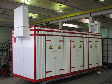 контейнер для электростанций.jpg