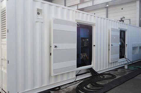 дизельно-генераторная установка.jpg