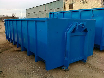 контейнер бункер.jpg