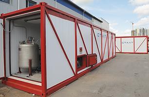 контейнер для пожарного инвентаря.png