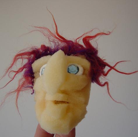 mini muppets 3.jpg
