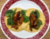 Healthy Tacos.JPG