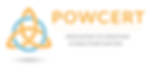 POWCert_final_logos-01.png