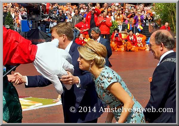 2014-koningsdag-konijn-maxima.jpg