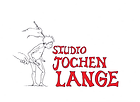Logo Jochen.png