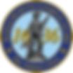 MANG Logo.png
