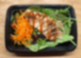 Chick Salad.JPG