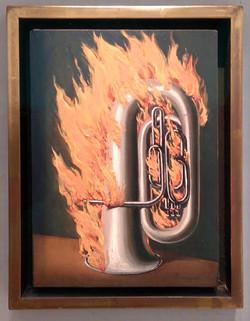 Magritte-La_découverte_du_feu-1936