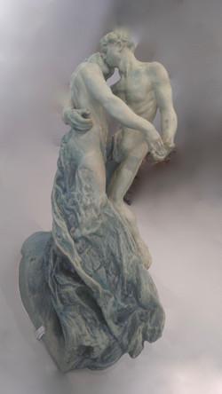 Camille Claudel-La Valse-1893 (1)