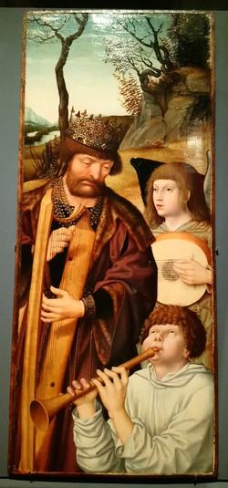 Concert_céleste_en_l'honneur_de_la_Vierge-_artiste_néerlandais_(Musée_de_Cluny,_le_monde_médiéval)