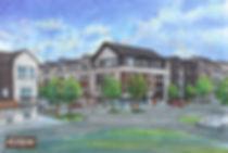 davies housing 1 - with logo (1).jpg