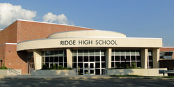 Ridge High School.jpg