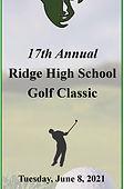 2021 Ridge Golf Classic Registration-Ban