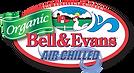 B&E Organic Logo_transparent.png