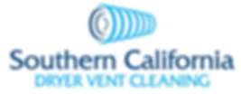 So-Cal-Dryer-Vent-Clesning-Logo-Tags-png