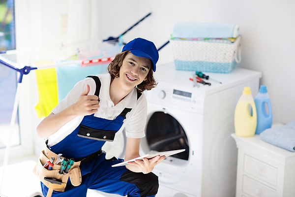 dryer technician,  winter fabrics and dryer fires, dryer vent fires in winter, dryer vent fire causes, prevent clothes dryer fires