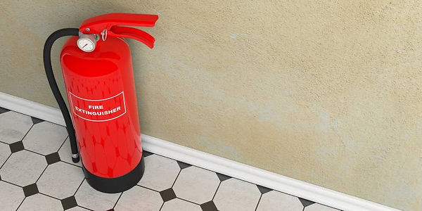 Home Fire Escape Plan, creating a home fire escape plan, how to escape a fire at home, fire evacuation plan