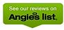 angies list badge