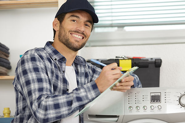dryer technician, new home safety concerns, new house safety inspection, moving safety check, safety measures when moving in, how to make sure your new house is safe