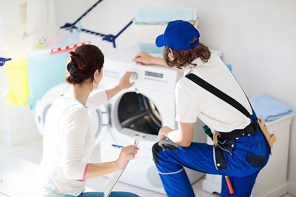 dryer installation,  winter fabrics and dryer fires, dryer vent fires in winter, dryer vent fire causes, prevent clothes dryer fires