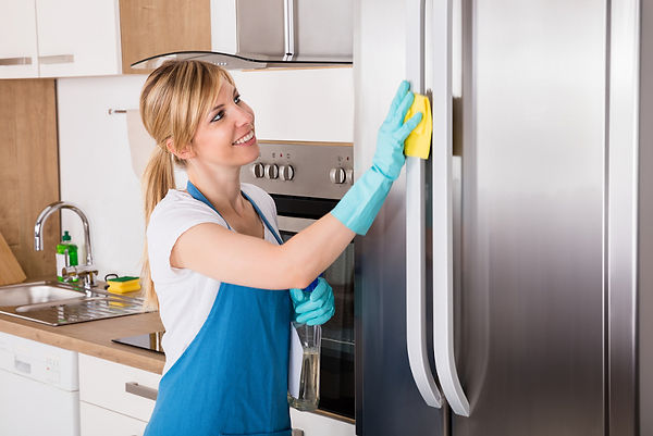 clothes dryer vent cleaning top clothes dryer vent cleaning dryer vent cleaning experts top dryer vent cleaning covid 19 and home cleaning surfaces and spots to clean cleaning and disinfecting deep cleaning
