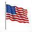 American-Flag-Military-Discount-png.png