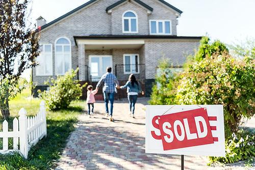 New-Home-Safety-Concerns-jpg.jpg