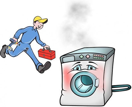 Cathedral City Dryer Vent Cleaning