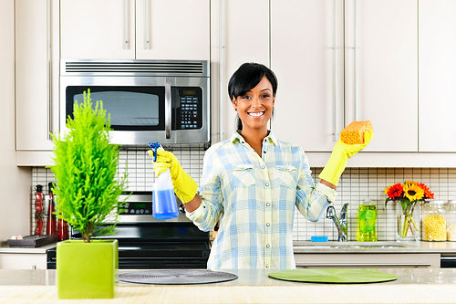 covid 19 and home cleaning, surfaces and spots to clean, cleaning and disinfecting, deep cleaningnd-Spring-Cleaning-jpg.jpg