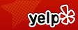 SCDVC Yelp Review